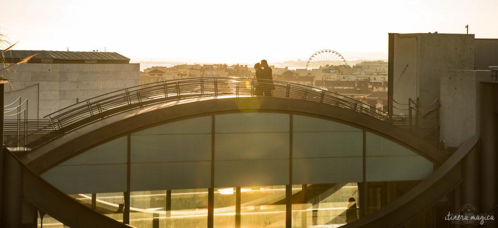 Que voir à Nice ? Idées pour un séjour romantique à Nice avec de bonnes adresses