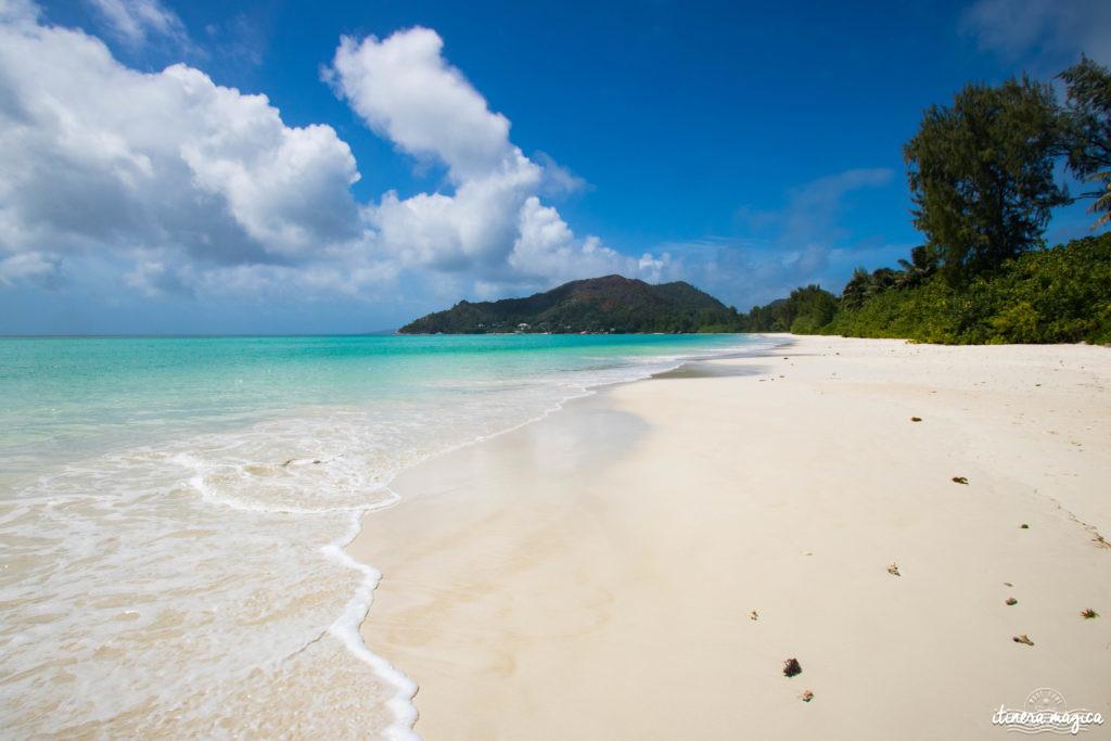Voyage privé, ça vaut le coup ? J'ai testé Voyage Privé aux Seychelles : mon avis détaillé.