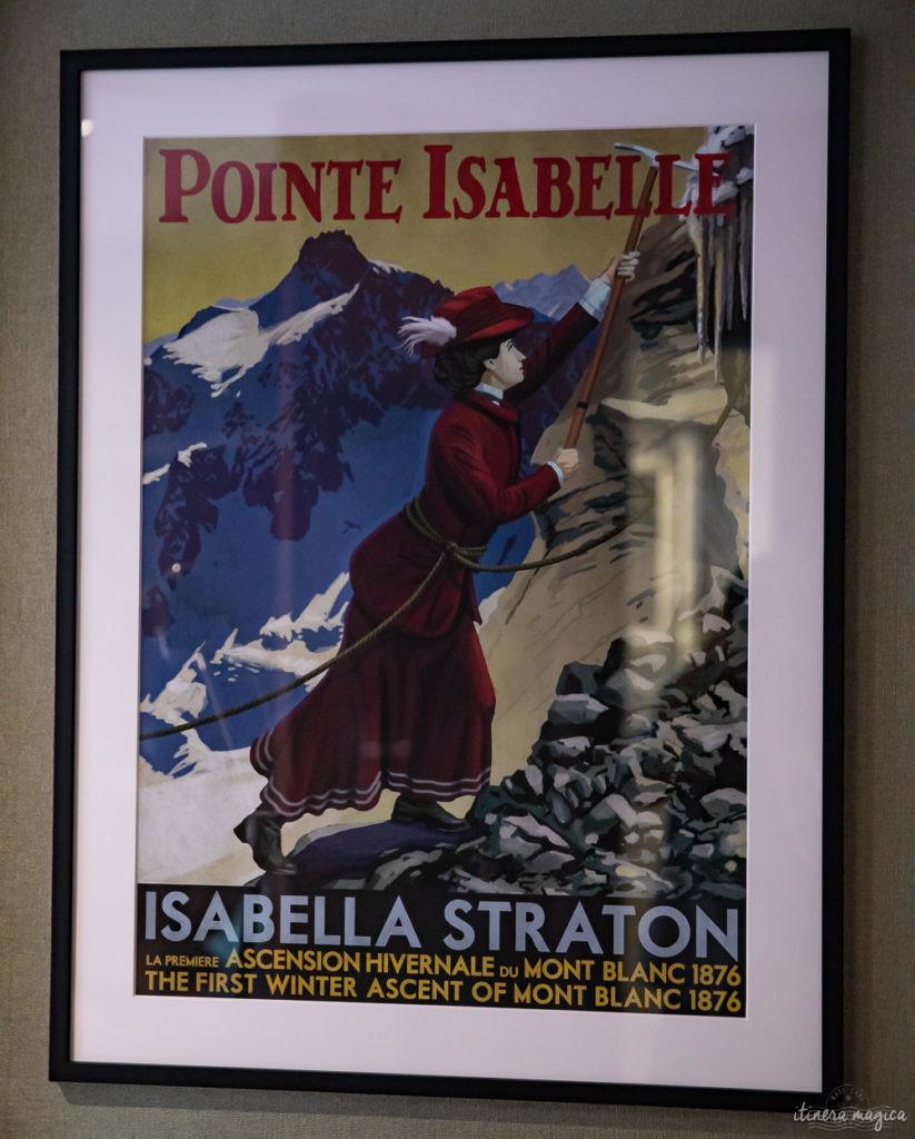 Que faire à Chamonix ? Les plus belles randonnées à Chamonix, la randonnée de la Jonction, une nuit au Montenvers, un vol en parapente à Chamonix...