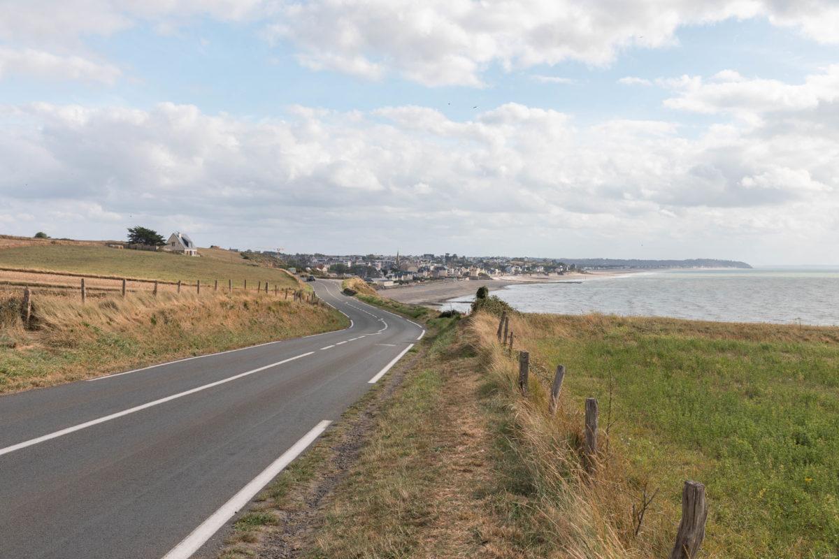 Des vacances dans la Manche, cela vous tente ? Tout pour visiter la Manche : le Cotentin, Barneville Carteret, le nez de Jobourg, la côte des Havres, Chausey, la Maison du biscuit, Coutances. Que voir dans la Manche ?