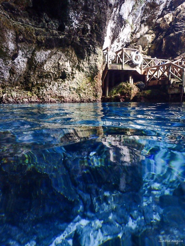 Road trip en République dominicaine : que voir en République dominicaine ?