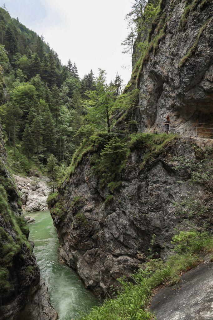 10 choses à faire en autriche alpbachtal