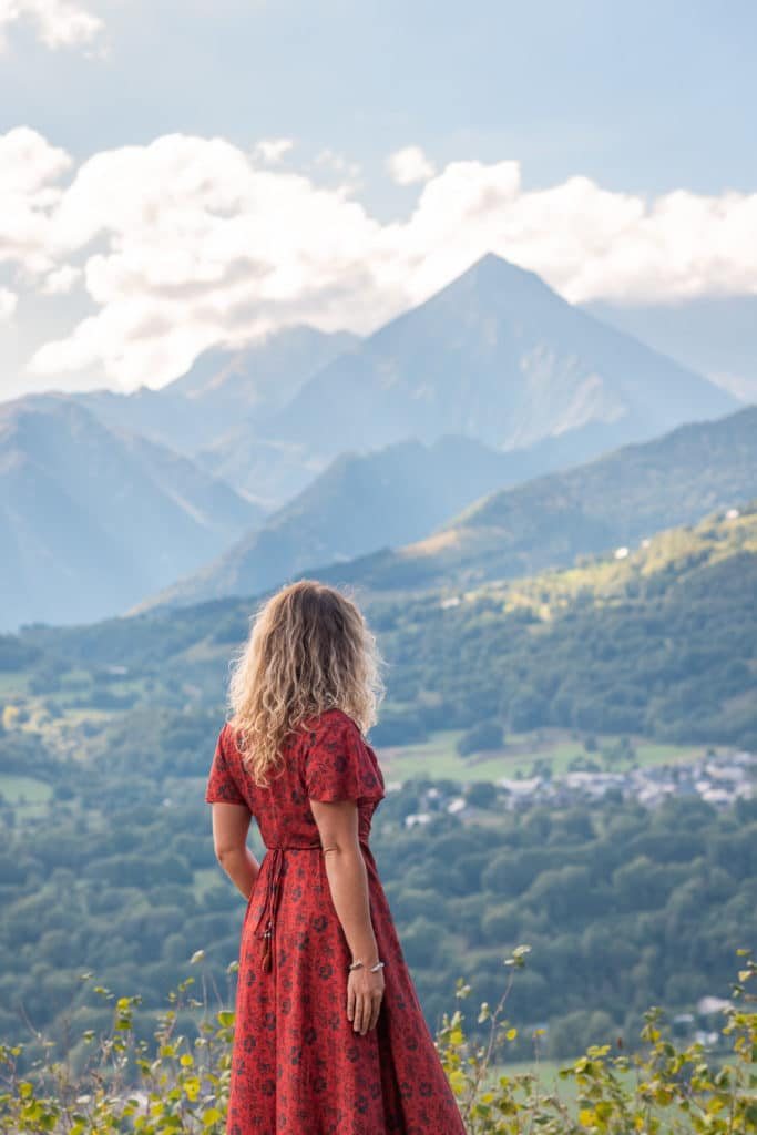 Que faire à Saint Lary Soulan ? Randonnées, sports outdoor, bonnes adresses, hébergements, restos au coeur des Pyrénées.