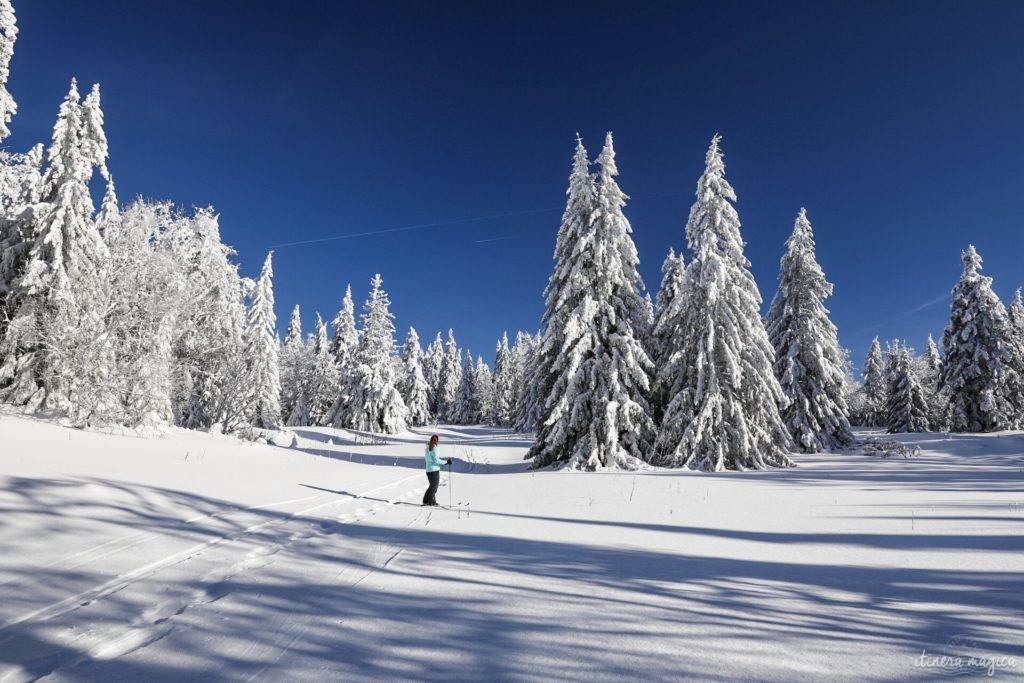 Sauvons les petites stations de ski : plaidoyer en faveur des enneigeurs et des hélicos.