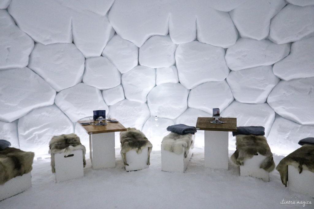 kandersteg suisse en hiver