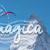 Suisse en hiver zermatt