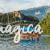 lac de bled voyage en slovénie