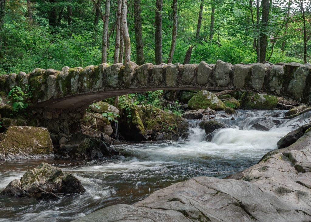 Que faire autour de Gérardmer dans les Vosges en été
